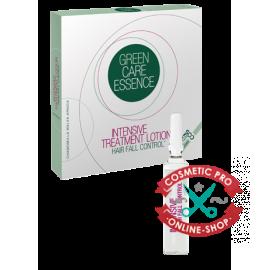 Лосьон для интенсивного лечения волос-BBCOS Green Care Essence Intensive Treatment lotion