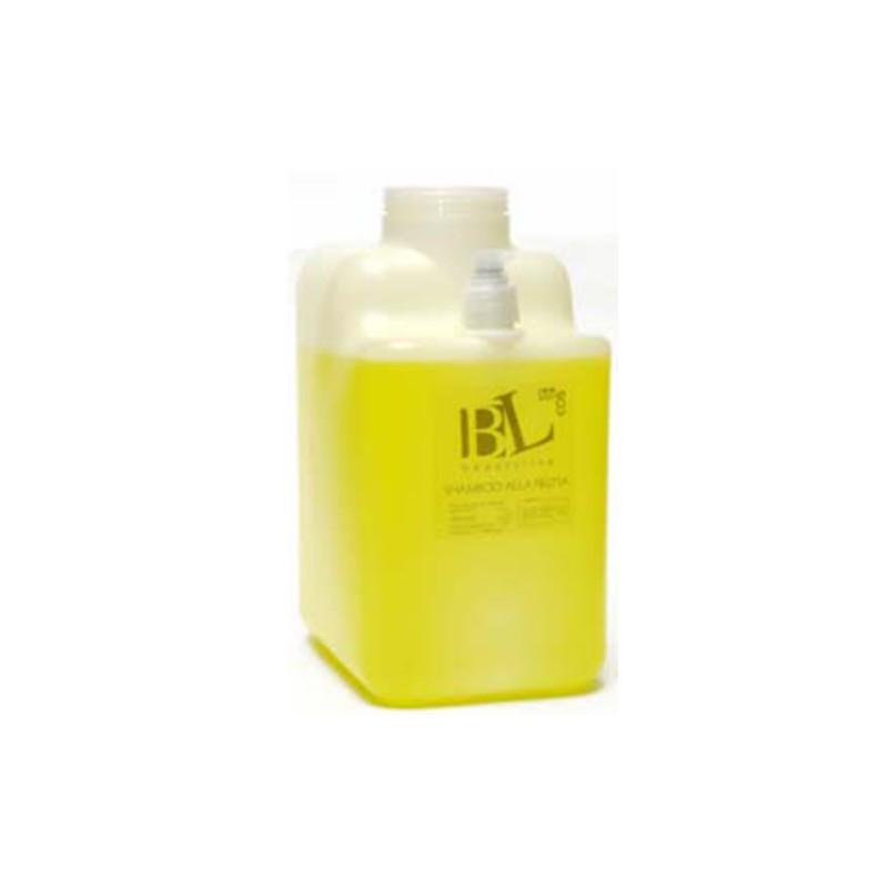 Нейтральный шампунь BBCOS Beauty Line 5000ml