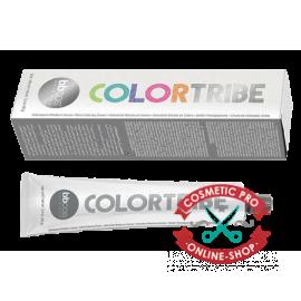 Краска прямого окрашивания(Без окислителя)-BBCOS Colortribe