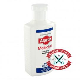 Шампунь-концентрат против перхоти Alpecin Med