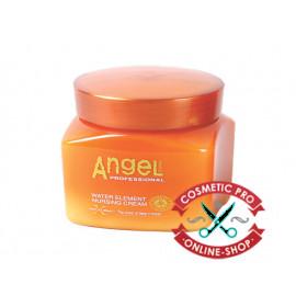 Питательный крем - маска Angel Professional