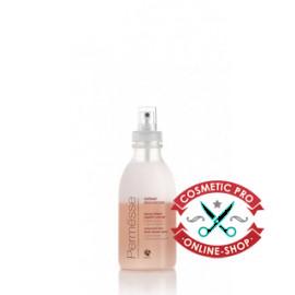Barex Permesse-Двухфазный спрей-кондиционер для окрашенных волос с пептидами М4, экстрактом личи китайского и маслом энотеры