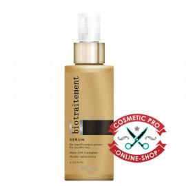 Сыворотка для волос против старения кожи-Brelil Bio Traitment Golden Age