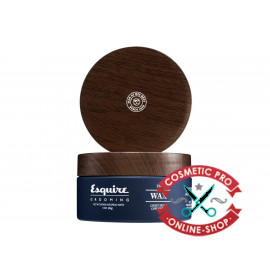 Воск для укладки Esquire Grooming Wax