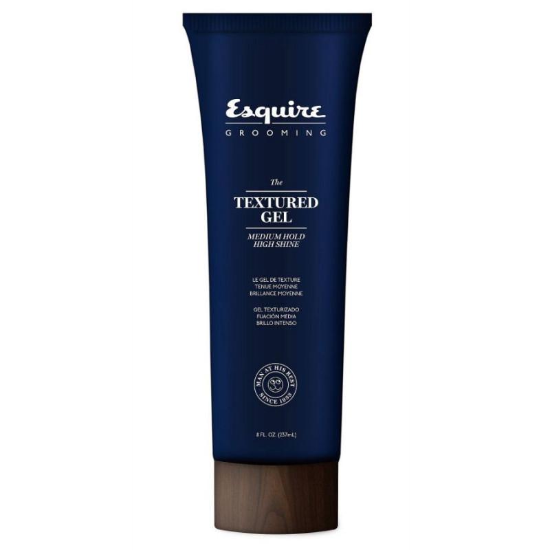 Гель для укладки Esquire Grooming