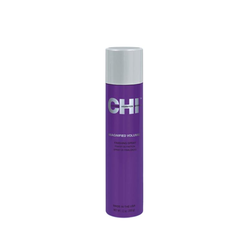Завершающий спрей усиленный объем-CHI Magnified Volume Finishing Spray