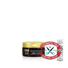 Омолаживающая маска-CHI Argan Oil Rejuvenating masque
