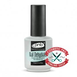 PNB Nail Degydrator-Дегидратор для ногтей 15ml