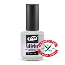 PNB Nail Restore-средство для восстановления ногтевой пластины