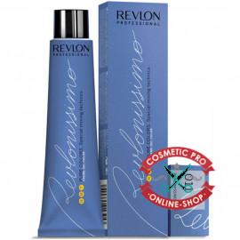 Микстона Revlon Professional Revlonissimo Pure Colors