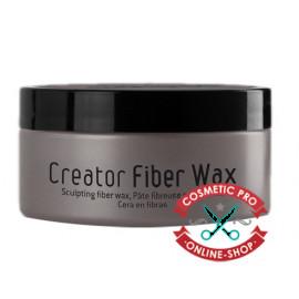 Воск моделирующий Revlon Professional creator fiber wax