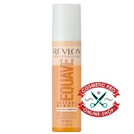 Кондиционер для защиты от солнца Revlon Professional Equave Sun Protection Detangling Conditioner