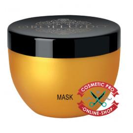Маска для волос-Orofluido Mask
