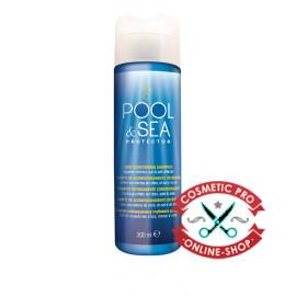 Глубоко Кондиционирующий Шампунь EQUAVE Deep Conditioninh Shampoo 200ml