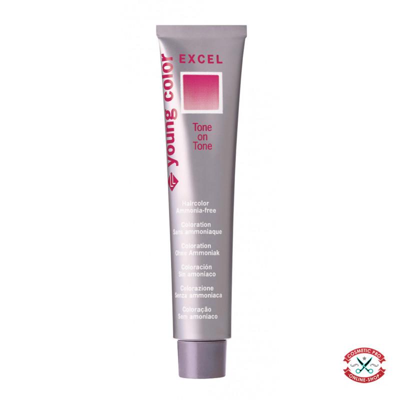Краска для волос - Revlon Professional Young Color Excel
