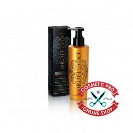 Кондиционер для волос-Orofluido Conditioner