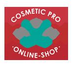 CosmeticPro.com.ua